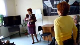 getlinkyoutube.com-Тренинг-приглашение в бизнес за 1 минуту