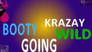 getlinkyoutube.com-Nicki Minaj- Booty Going Crazy (ft. Lil Wayne & Kendrick Lamar)