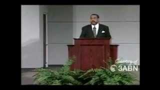 getlinkyoutube.com-God Is In Control- (Pastor Walter L Pearson Jr.)