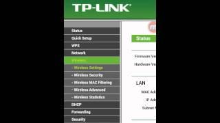 getlinkyoutube.com-طريقة تهكير شبكات wifi بطريقة سهلة ومضمونة للاندرو