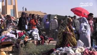 getlinkyoutube.com-إحياء زردة سيدي ناصر 12 05 2014