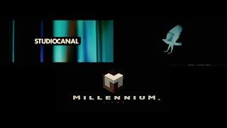 getlinkyoutube.com-StudioCanal/Scott Free/Millennium Films