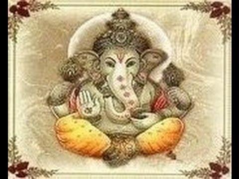 Jai Ganesh Jai Ganesh Deva [Full Song] I Ganpati Ganesh Kaato Kalesh