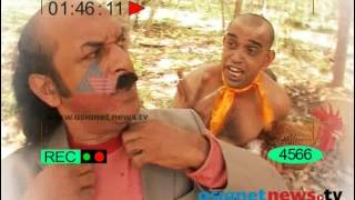 Munshi 19 May 2013