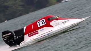 getlinkyoutube.com-Powerboat racing 2014