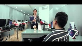 getlinkyoutube.com-SD VCD Vol 147-Jong Mean Domneng Knong Besdong Oun MP4 By Ratanak Anby SD CD Vol 180
