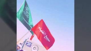 getlinkyoutube.com-شيله احل شيلات في سبيع الغلباء 2016