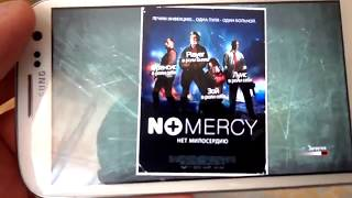 Left 4 Dead Mobile (Android,3D) - No Mercy - Apartments