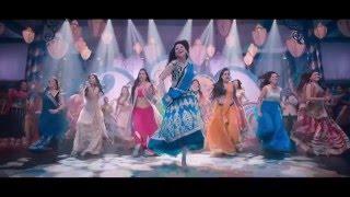 Vachhindi Kada Avakasam Full Video Song Lyrics     Brahmotsavam Full Video Songs With Lyrics.