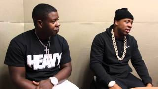 getlinkyoutube.com-Yo Gotti and Blac Youngsta Break Down How to Succeed