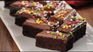 ألواح الشوكولاتة  - ملح وفلفل - فتافيت