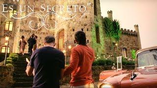 getlinkyoutube.com-Plan B - Es un secreto [Official Video]