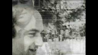 getlinkyoutube.com-دکتر علی شریعتی، عشق و عرفان - دکتر مصطفی چمران