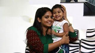 getlinkyoutube.com-parasparam Malayalam serial actress Deepthi | Gayathri Arun