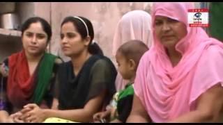 रूड़की : कैराना छोड़कर आये परिवारों की दास्तान, 'खौफ़ की ज़िन्दगी गुज़ार रहे थे'