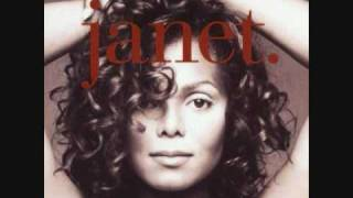 Janet Jackson-One More Chance