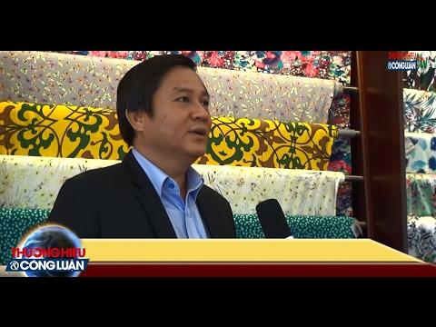 Làng lụa Hội An: Nơi giữ hồn nghề Dệt Việt