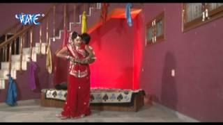 getlinkyoutube.com-पलंगिये टूट गईल  Palangiye Tut Gayil | Godna |Lok geet 2015 |Bhojpuri Hot Song HD