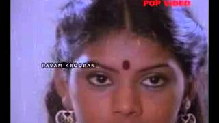 getlinkyoutube.com-Pavam Kruran - Tamil actress Madhuri hot bedroom scene