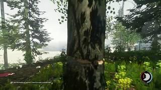 getlinkyoutube.com-Os seus Mamilos não te Salvam - The Forest