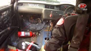 getlinkyoutube.com-อุบัติเหตุนักแข่งขาหักใน F10 N3K 2010 R6