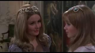 The Vampire Lovers (1970) HD width=
