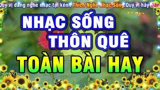 getlinkyoutube.com-MC Phương Thúy Vol.4 - Nhạc Sống Thôn Quê 2017 Hay Nhất - LK Cha Cha Cha