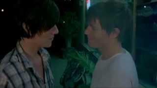 getlinkyoutube.com-Who we are   Corto Gay