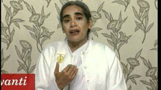 getlinkyoutube.com-Forgiveness - Sr Jayanti