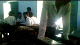 my school friend www xxx xyz
