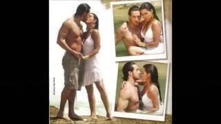 getlinkyoutube.com-Top 25 Mejores parejas de telenovelas