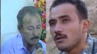getlinkyoutube.com-Farhad Zirak u Qubad Zirak Bashi 4
