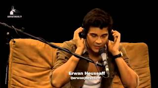 getlinkyoutube.com-GTWM S02E067 - Erwan Heussaff