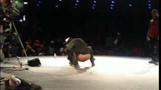getlinkyoutube.com-DAYLYT KICKED OUT OF URL EVENT FOR TRYING TO POOP ON STAGE