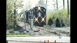 getlinkyoutube.com-Ultimate Train Crashes Ever
