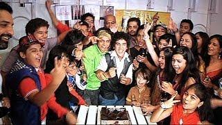 getlinkyoutube.com-Maharan Pratap's Double Victory