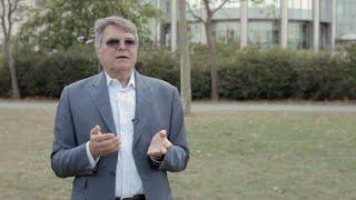 getlinkyoutube.com-Sprengmeister Johann Kalari über 9/11