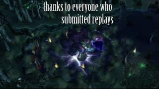 getlinkyoutube.com-Dota - Final Battle