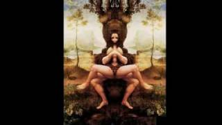 getlinkyoutube.com-Leonardo da Vinci - The Mirror of the Sacred Scriptures and Paintings World - Bacchus -1/4