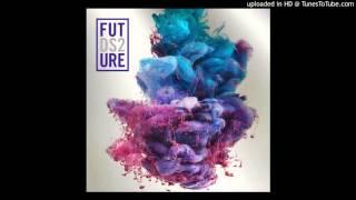 getlinkyoutube.com-Future - Where Ya At ft. Drake (Clean)