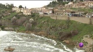 Vuelta al Valle guiada de Toledo Vence el Cáncer