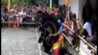 getlinkyoutube.com-turonggo putri(2).wmv