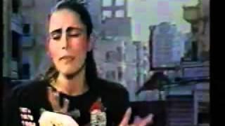 getlinkyoutube.com-يمي يمي جوليا بطرس سوسن الحمامي امل عرفة الفيديو الاصلي