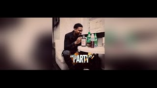 "getlinkyoutube.com-Rich Homie Quan x Lil Durk x Future x Type Beat - ""Party"" 