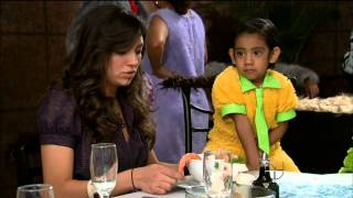 getlinkyoutube.com-La Familia Peluche Tercera Temporada Capitulo 11 HD