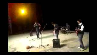 getlinkyoutube.com-Live Performance by aADAT @MMU MULLANA