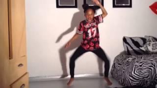 getlinkyoutube.com-Sheryl Isako freestyle 2015