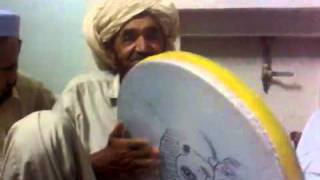 getlinkyoutube.com-Pashto Musafar Song.