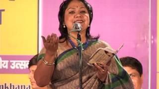 getlinkyoutube.com-10th Hasya Kavi Sammelan Part 2
