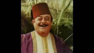 getlinkyoutube.com-نصري شمس الدين - يا مارق عالطواحين  (من مسرحية ميس الريم)